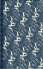 Cover of the book Shirley by Charlotte Brontë