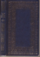 Cover of the book Tales from Shakespeare by Charles Lamb