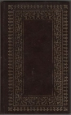 Cover of the book The Imitation of Christ by à Kempis Thomas