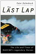 Cover of the book The last lap by G