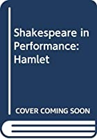 Cover of the book Hamlet by William Shakespeare