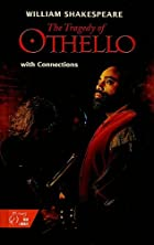 Cover of the book Othello by William Shakespeare