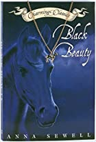 Another cover of the book Black Beauty by Anna Sewell