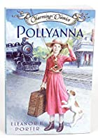 Cover of the book Pollyanna by Eleanor H. Porter