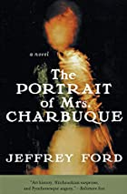 Cover of the book The portrait by Ford Madox Ford