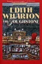 Cover of the book The Touchstone by Edith Wharton
