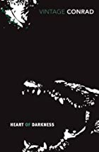 Cover of the book Heart of Darkness by Joseph Conrad