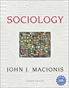 Cover of the book Sociology by John Bascom