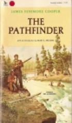 Cover of the book The pathfinder by James Fenimore Cooper