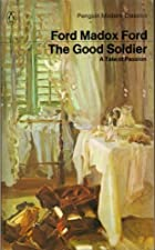 Cover of the book The Good Soldier by Ford Madox Ford