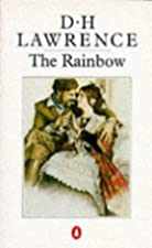 Cover of the book The rainbow by D. H. (David Herbert) Lawrence