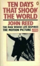 Cover of the book Ten Days That Shook the World by John Reed
