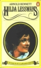 Cover of the book Hilda Lessways by Arnold Bennett