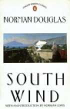Cover of the book South Wind by Norman Douglas