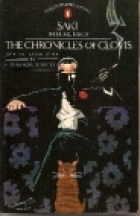 Cover of the book The Chronicles of Clovis by Saki