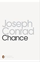 Cover of the book Chance by Joseph Conrad