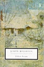Another cover of the book Ethan Frome by Edith Wharton