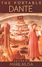 Cover of the book The Divine comedy by 1265-1321 Dante Alighieri