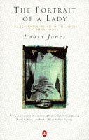 Cover of the book The portrait of a lady by Henry James