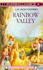 Cover of the book Rainbow Valley by L.M. Montgomery