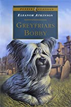 Another cover of the book Greyfriars Bobby by Eleanor Stackhouse Atkinson