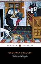 Cover of the book Troilus and Criseyde by Geoffrey Chaucer