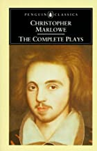 Cover of the book The Jew of Malta by Christopher Marlowe