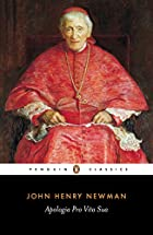 Another cover of the book Apologia pro vita sua by John Henry Newman