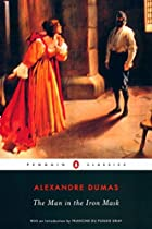 Cover of the book The Man in the Iron Mask by Alexandre Dumas père