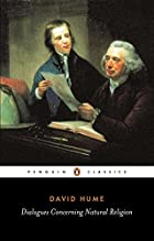 Another cover of the book Dialogues Concerning Natural Religion by David Hume