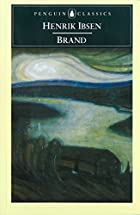 Cover of the book Brand by Henrik Ibsen