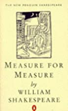 the character of isabella in measure for measure by william shakespeare And scholars learn the lines from plays written by william shakespeare  of shakespeare are  for measure - act 1, scene 4 character: isabella.