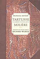 Cover of the book Tartuffe by Molière