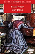 Cover of the book East Lynne by Henry Wood