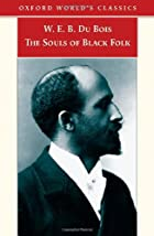 Another cover of the book The Souls of Black Folk by W.E. B. Du Bois