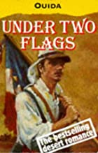 Cover of the book Under two flags by 1839-1908 Ouida
