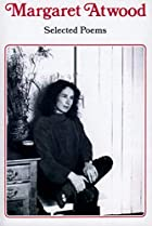 Cover of the book Selected poems by Margaret Sackville