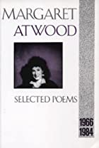Another cover of the book Selected poems by Margaret Sackville