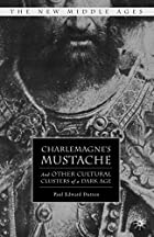 Cover of the book Charlemagne by Edward Lewes Cutts