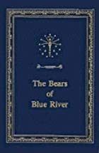 Another cover of the book The bears of Blue River by Charles Major