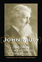 Cover of the book The Story of My Boyhood and Youth by John Muir
