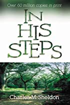 Cover of the book In His Steps by Charles Monroe Sheldon