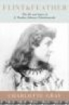 Another cover of the book Flint and Feather by E. Pauline Johnson