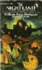 Cover of the book The Night Land by William Hope Hodgson