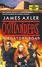 Cover of the book Purgatory by Mrs. James Sadlier