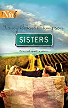 Cover of the book Sisters by Kathleen Thompson Norris