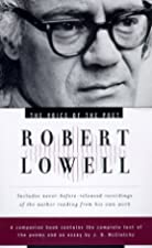 Cover of the book Poems by Robert Chambers