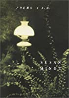 Cover of the book Poems by Susan Dubois