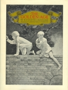 Cover of the book The Golden Age by Kenneth Grahame