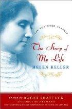Ebook The Story Of My Life By Helen Keller Read Online border=